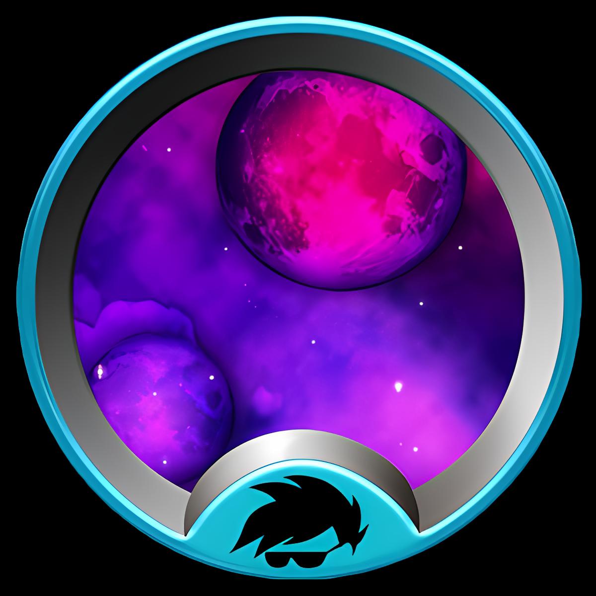 Temas Launcher para Android