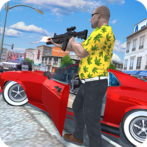 Gangster Streets 1.0.3