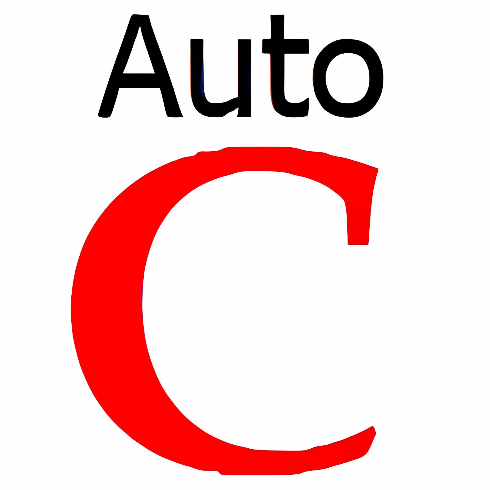Auto C