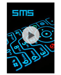 FaCeBooK CHaT SmS
