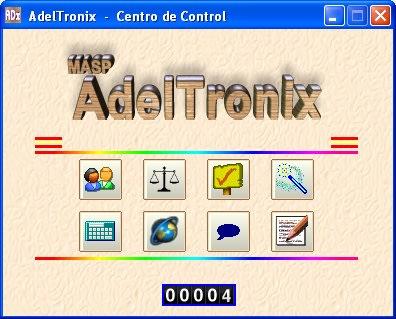AdelTronix