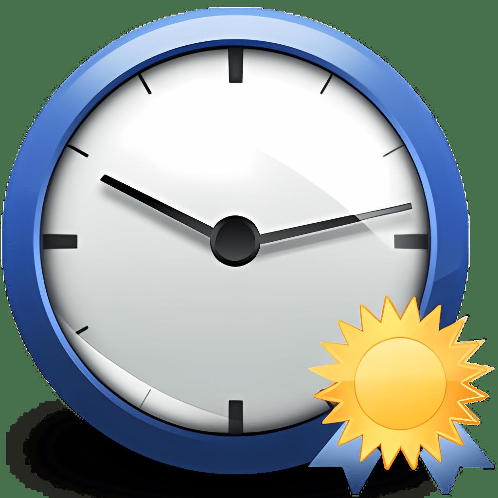 Hot Alarm Clock 5.1.1