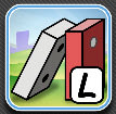 Domino Run Lite 1.0.2