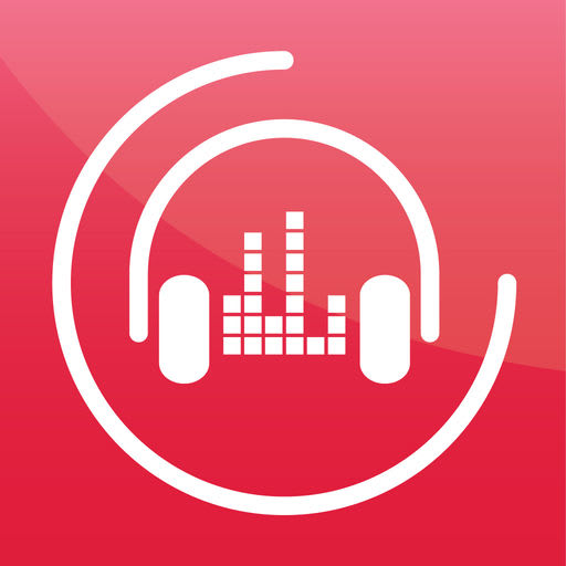 Free Music - Offline Music Player & Audio Streamer