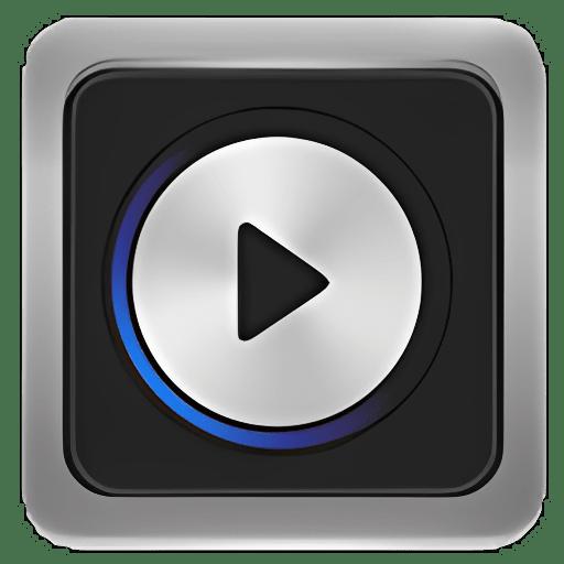iReal Blu-ray Media Player