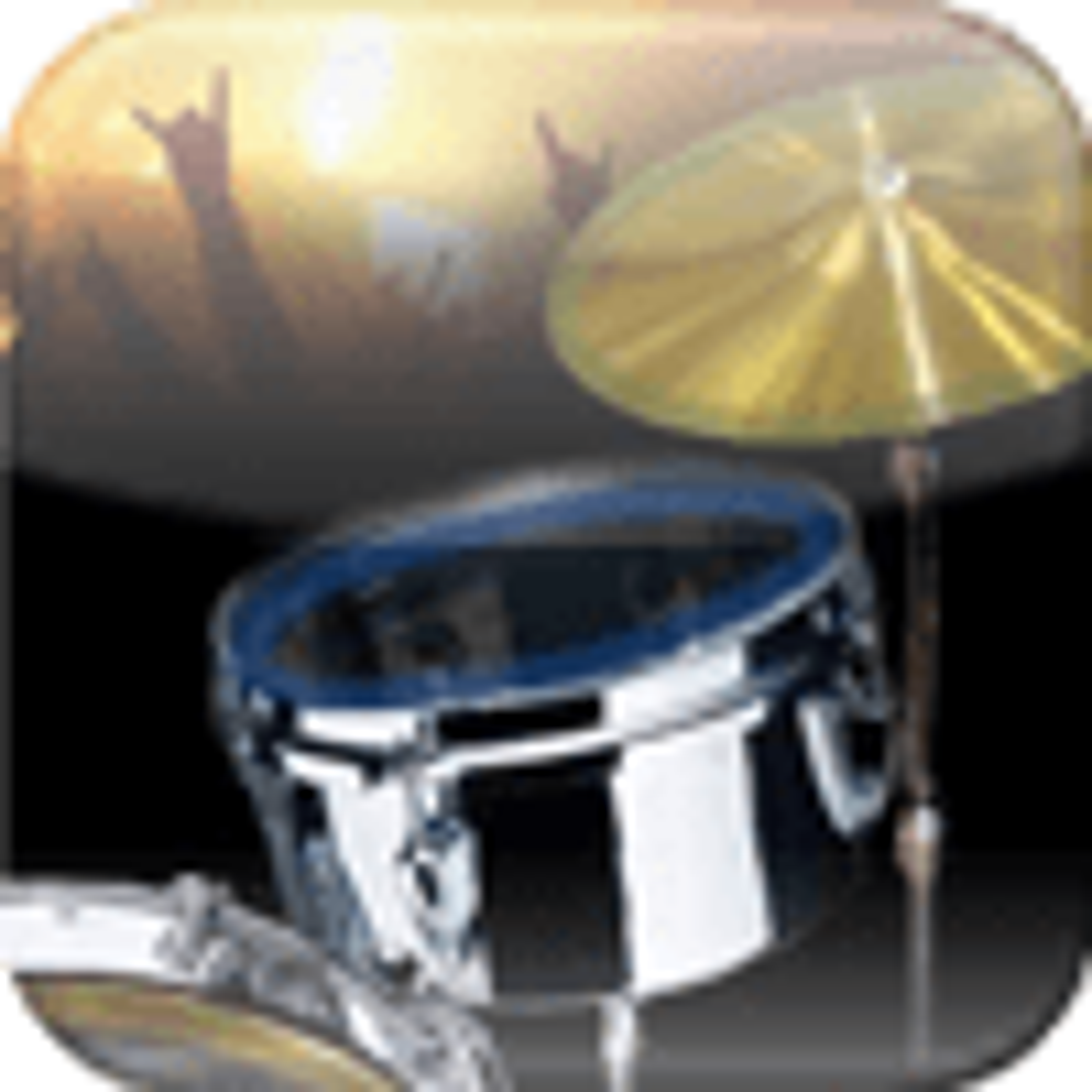 Drumtronic