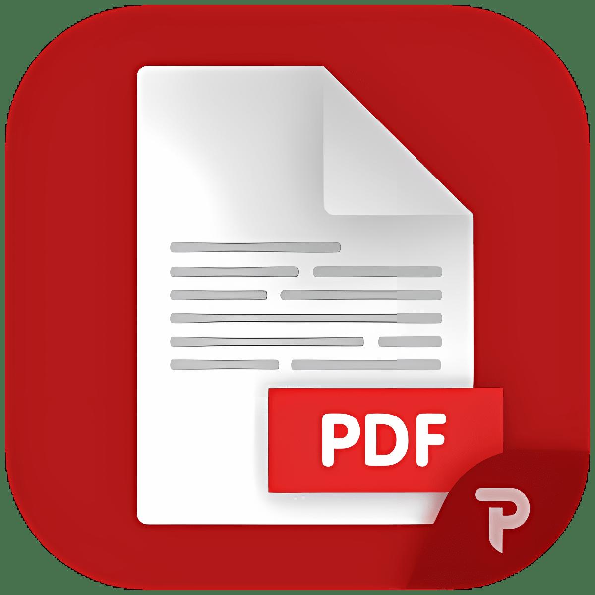 PDF Reader Viewer, File Opener 1.0.2
