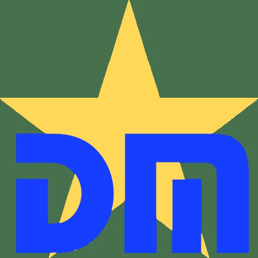 STAR Device Monitor SDM1988
