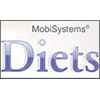 MobiSystems Diets 3rd Edition 2.05