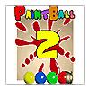Paintball II 1.98