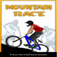 Mountain Race