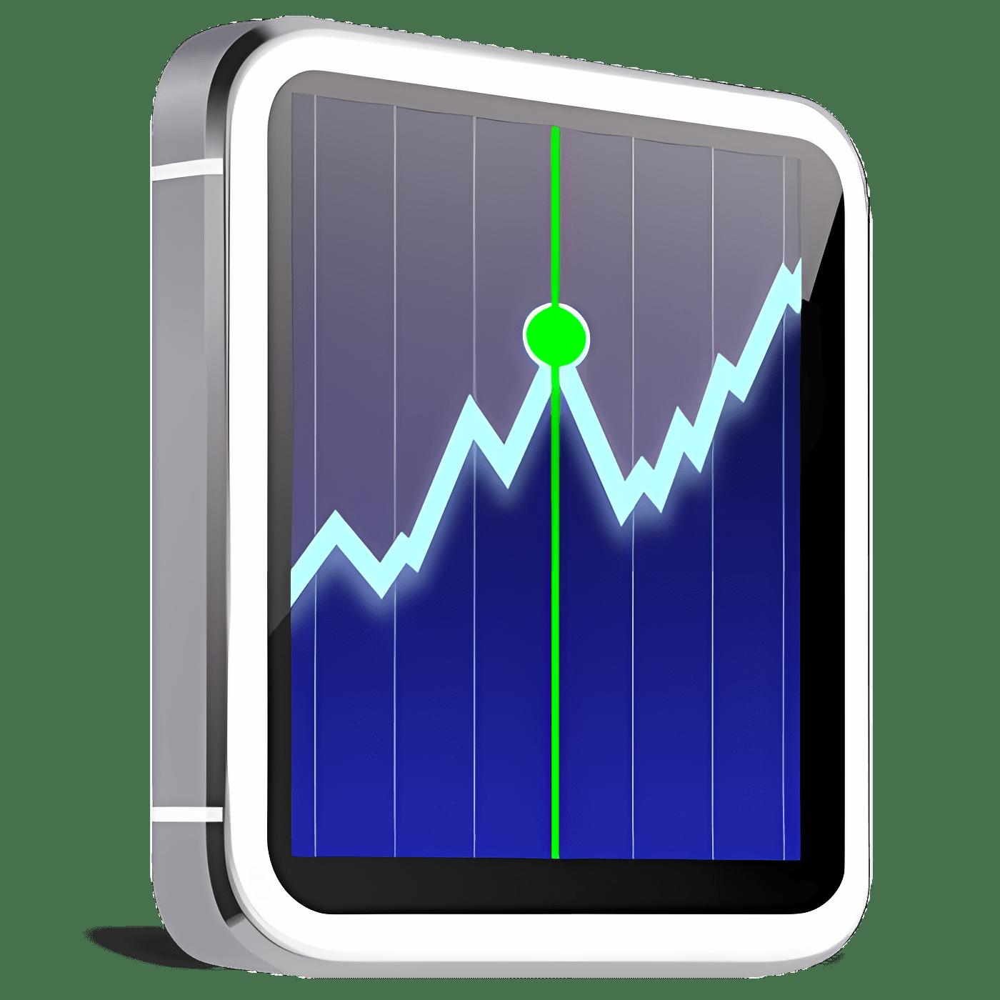 Stock + 3.5.6