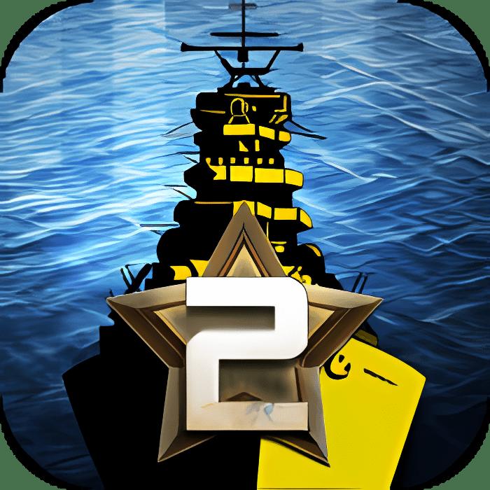 Battle Fleet 2: WW2 in the Pacific 1.10