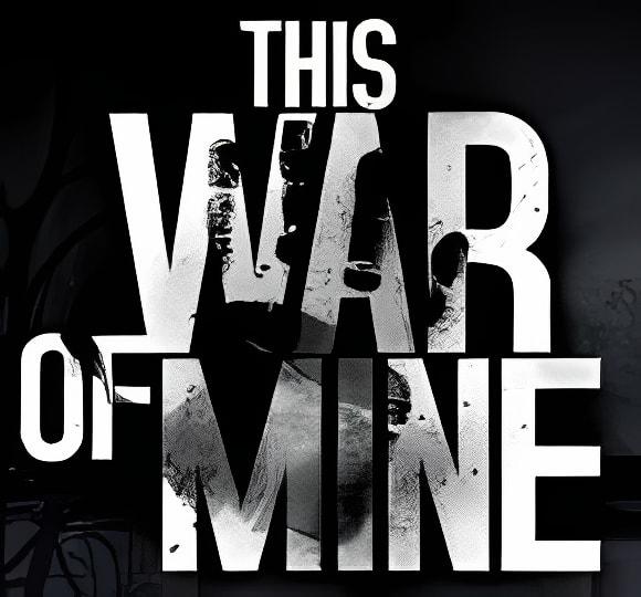 This War of Mine 1.0