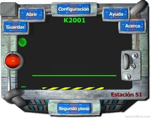 Kas 2001