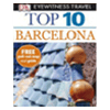 Barcelona DK Eyewitness 2.00.30