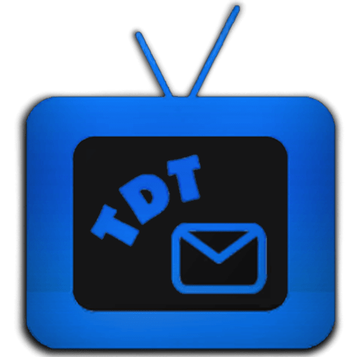 TDT a la Carta TV