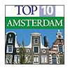 Amsterdam DK Eyewitness 2.00.30