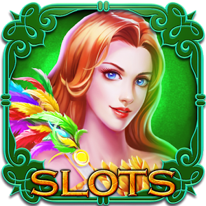 Slots Cool:Casino Slot Machine 1.06