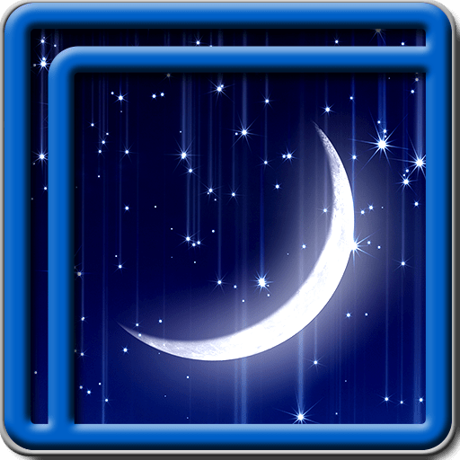 Night Star Live Wallpapers