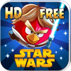 Angry Birds Star Wars HD Free