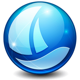 Boat Browser 7.3