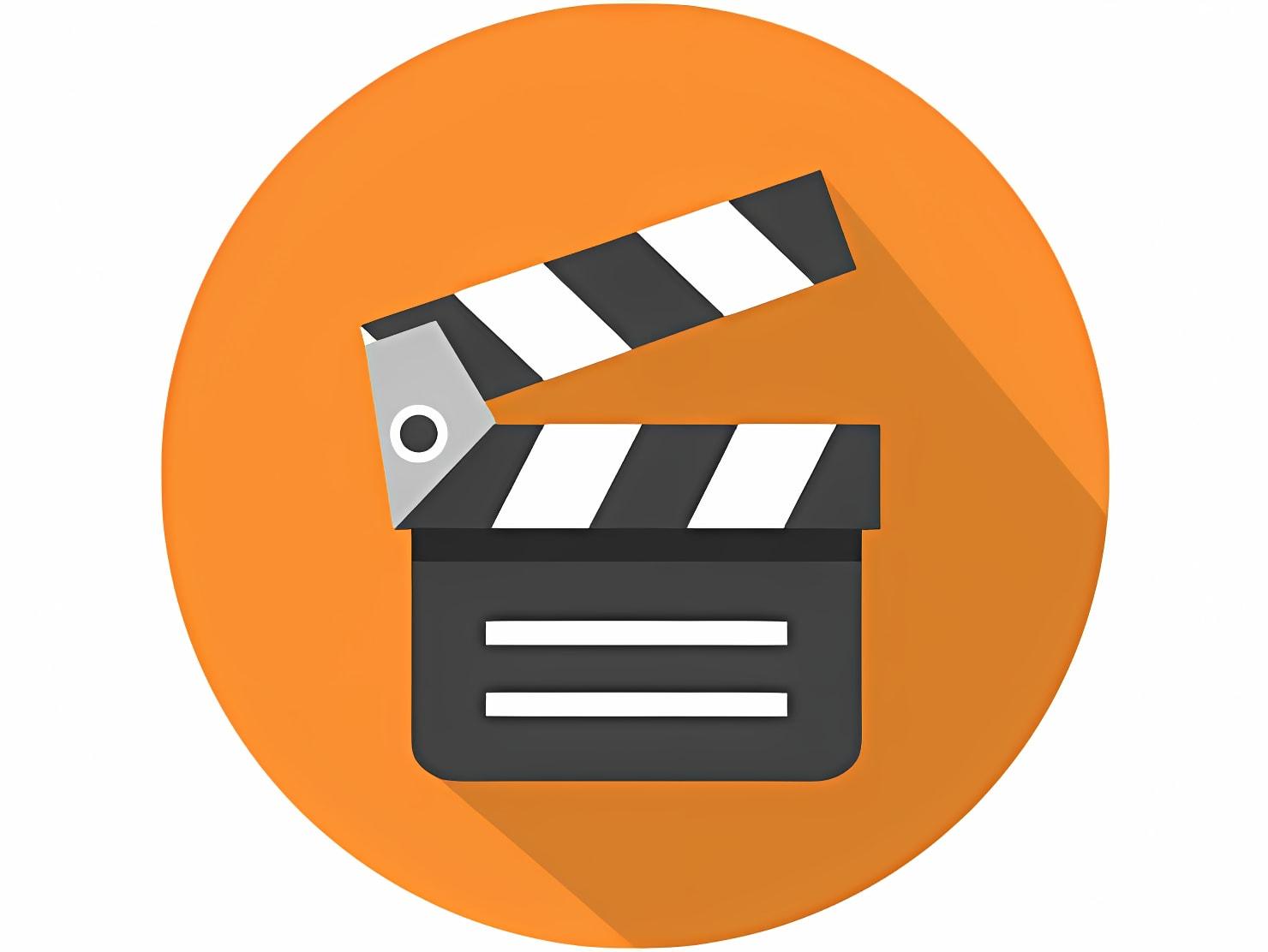 1Player (1 Media Player) 13.1