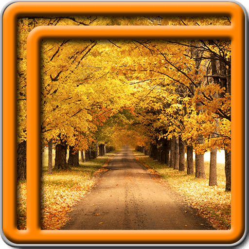 Autumn Live Wallpapers