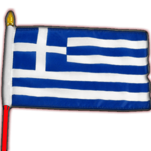 Free News Greece