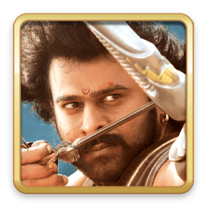 Baahubali: The Game (Official) Varies with device