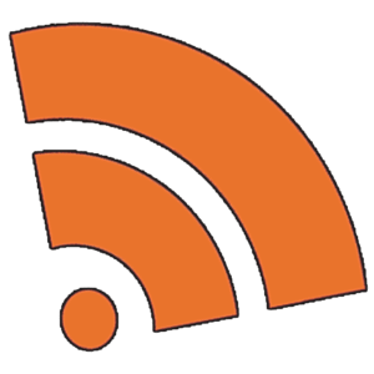 Stars RSS News Feeds