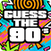 Guess The 90's! 1.3
