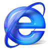 Internet Explorer 8 8.0.6001.18702 (XP, Vista)