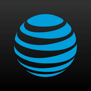 myAT&T varies-with-device