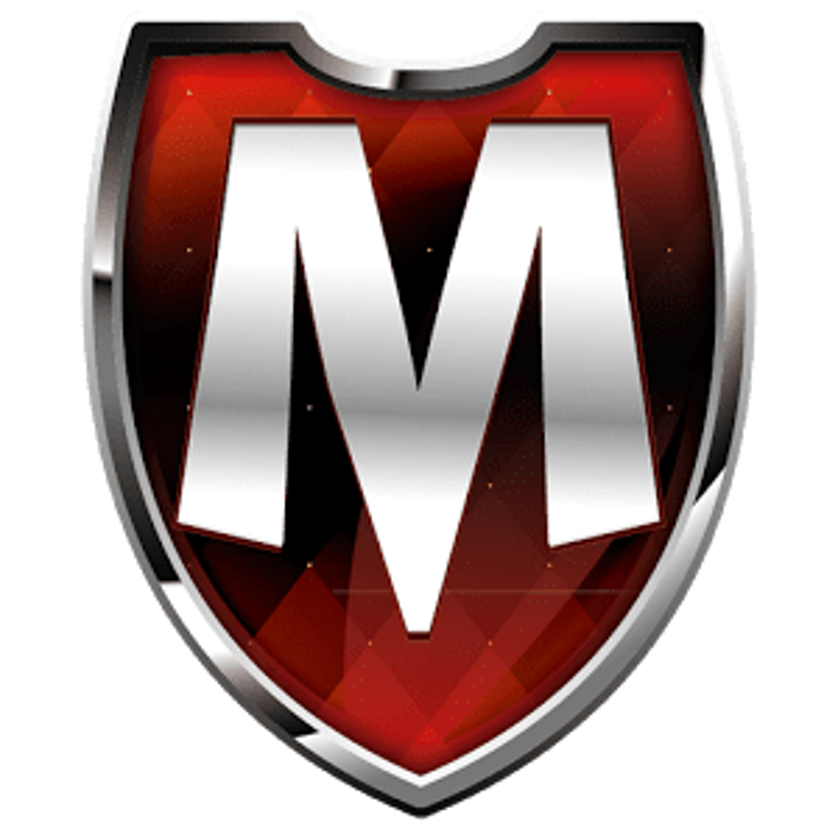 MobiProxy