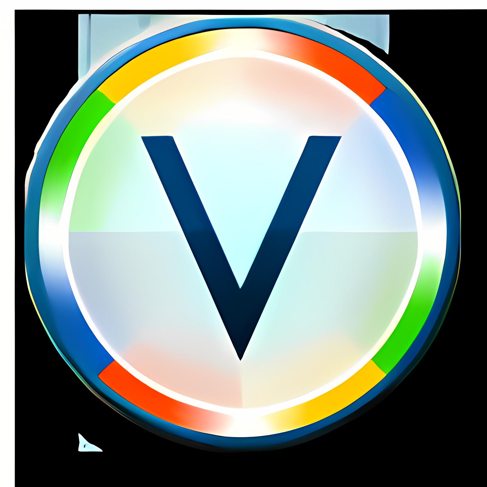 Advanced Vista Optimizer