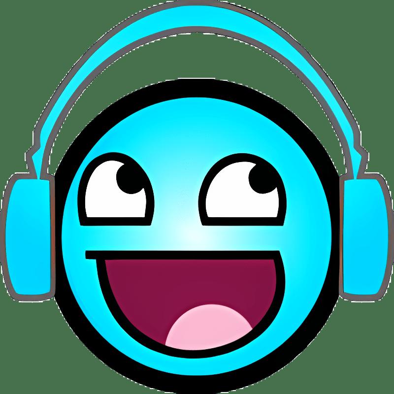 VoiceMaster