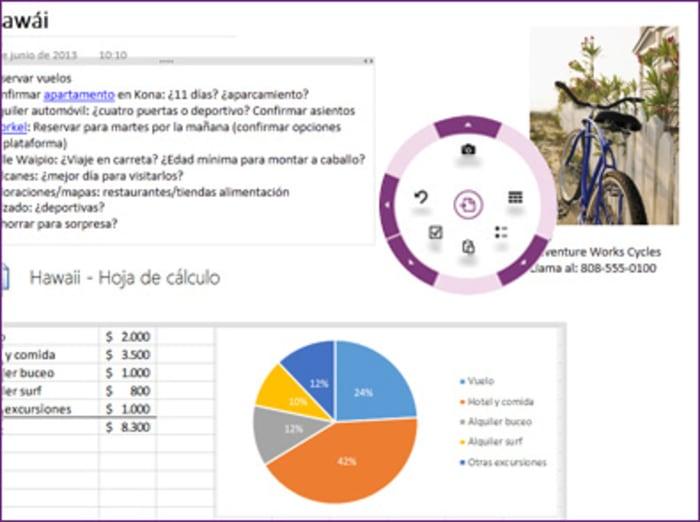 Office 365 para Mac