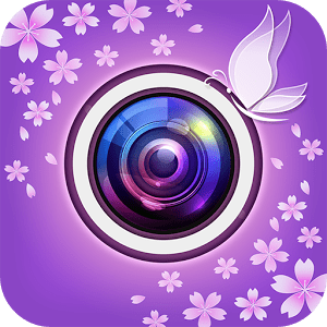 YouCam Perfect 2.0.0