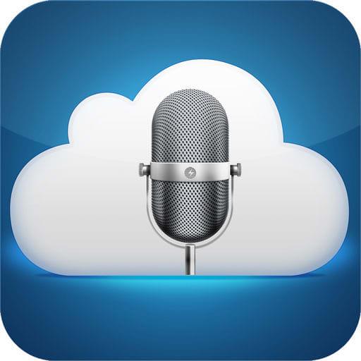 Air Microphone