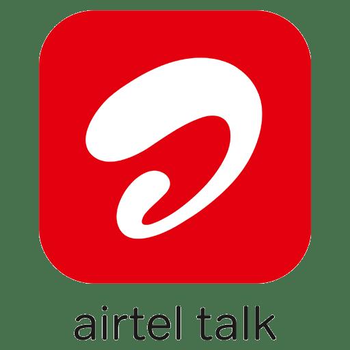airtel talk