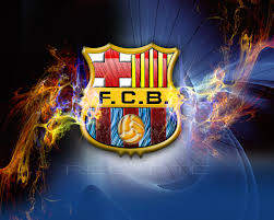 Fc Barcelona theme pack