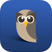 HootSuite for Twitter 2.5.7