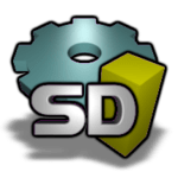 SharpDevelop2