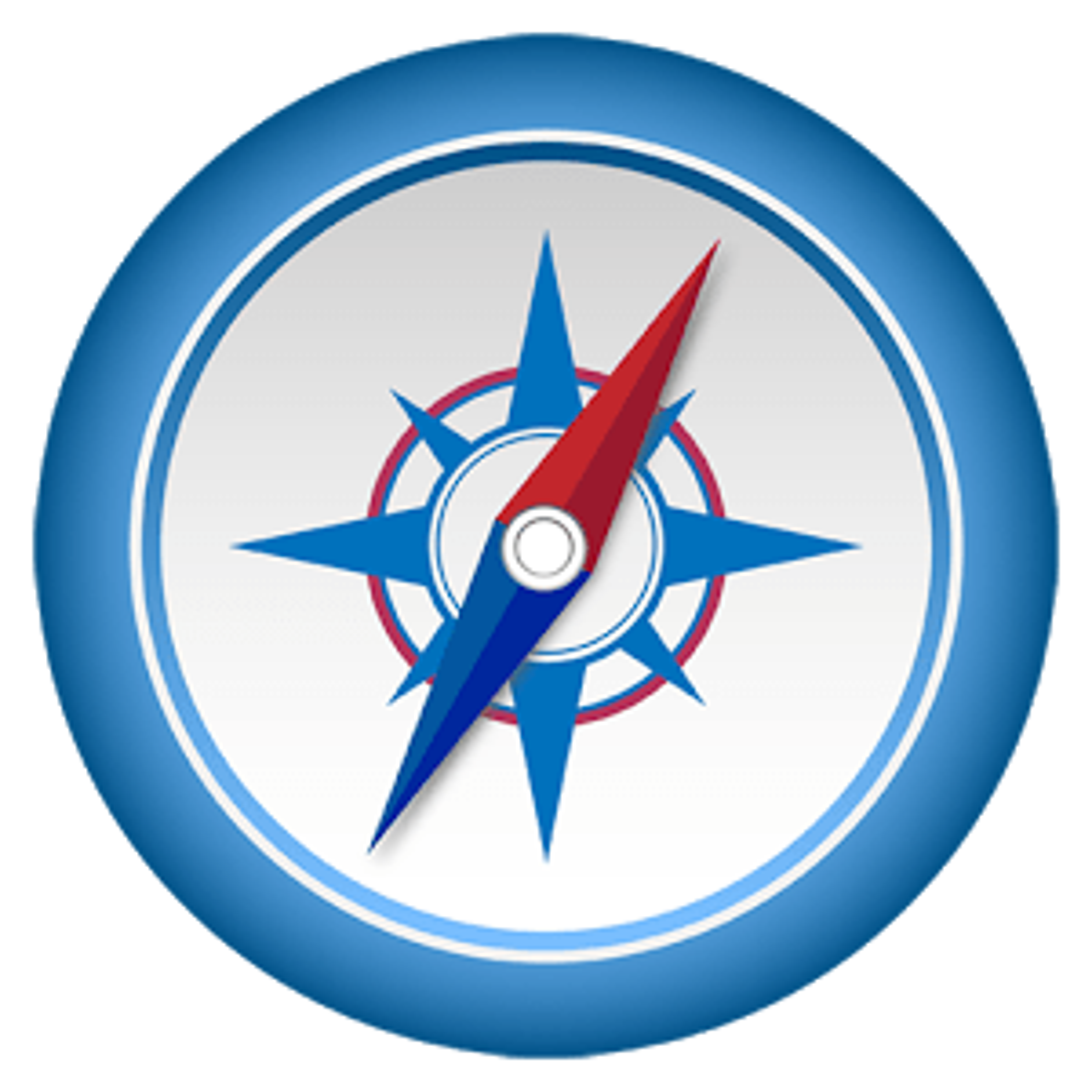 Brújula (Compass) 3.2.2