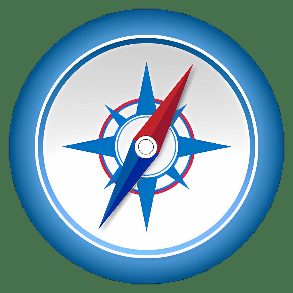 Compass 2.1.1