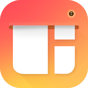 Collage Master - Photo Editor