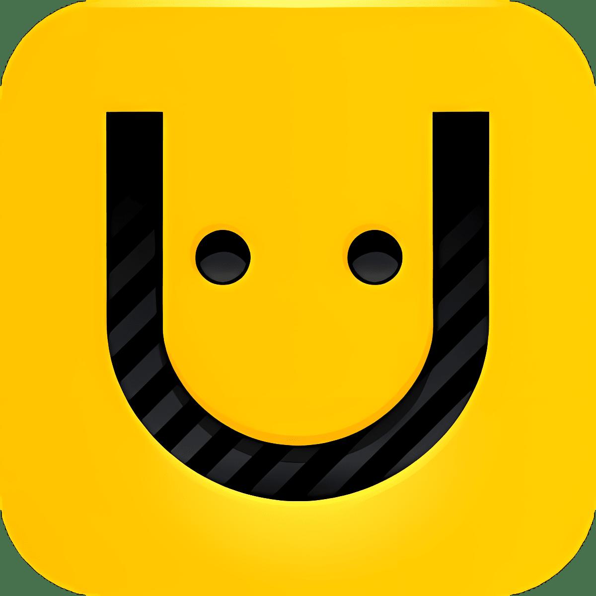 Uface 4.2.5