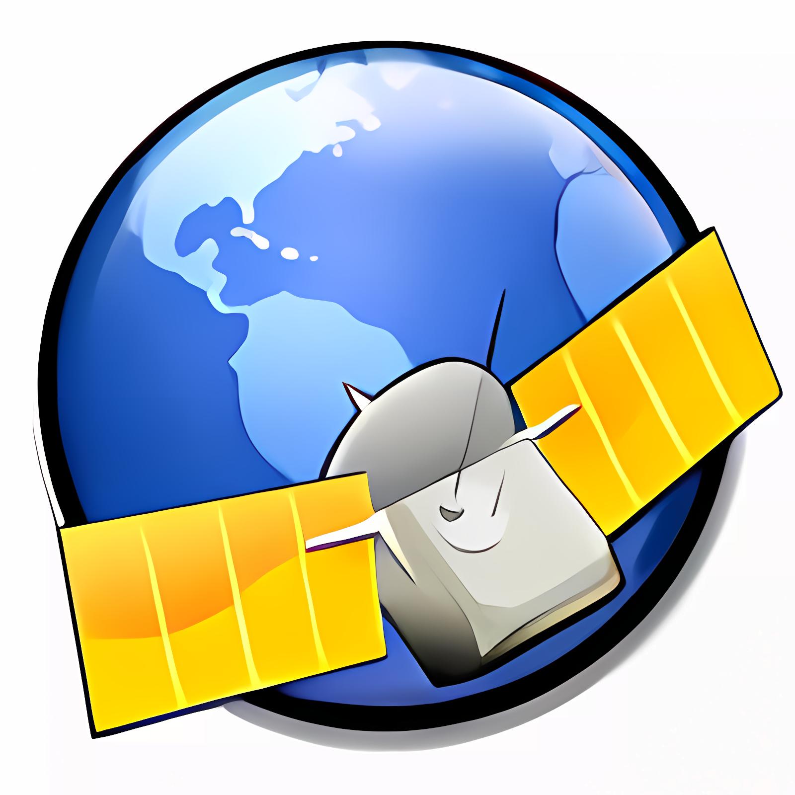 NetNewsWire 3.3.2