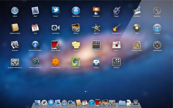 Os X Lion For Mac Download